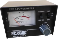 SWR 2 SWR / Power meter
